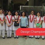 Design Championship